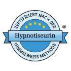Hypnotiseurin